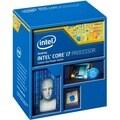 Intel Core i7 i7-5775C Quad-core (4 Core) 3.30 GHz Processor - Socket