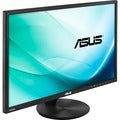 """Asus VN248Q-P 23.8"""" LED LCD Monitor - 16:9 - 5 ms"""