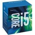 Intel Core i5 i5-6600 Quad-core (4 Core) 3.30 GHz Processor - Socket