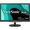 "Viewsonic VX2457-mhd 24"" LED LCD Monitor - 16:9"