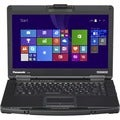 "Panasonic Toughbook 54 CF-54D2401KM 14"" Notebook - Intel Core i5 (6th"