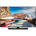 "Samsung 470 HG60NE470EF 60"" LED-LCD TV - 16:9"
