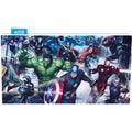 Mimoco Limited Edition Avengers MimoPowerDeck Marvel