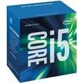 Intel Core i5 i5-7600T Quad-core (4 Core) 2.80 GHz Processor - Socket