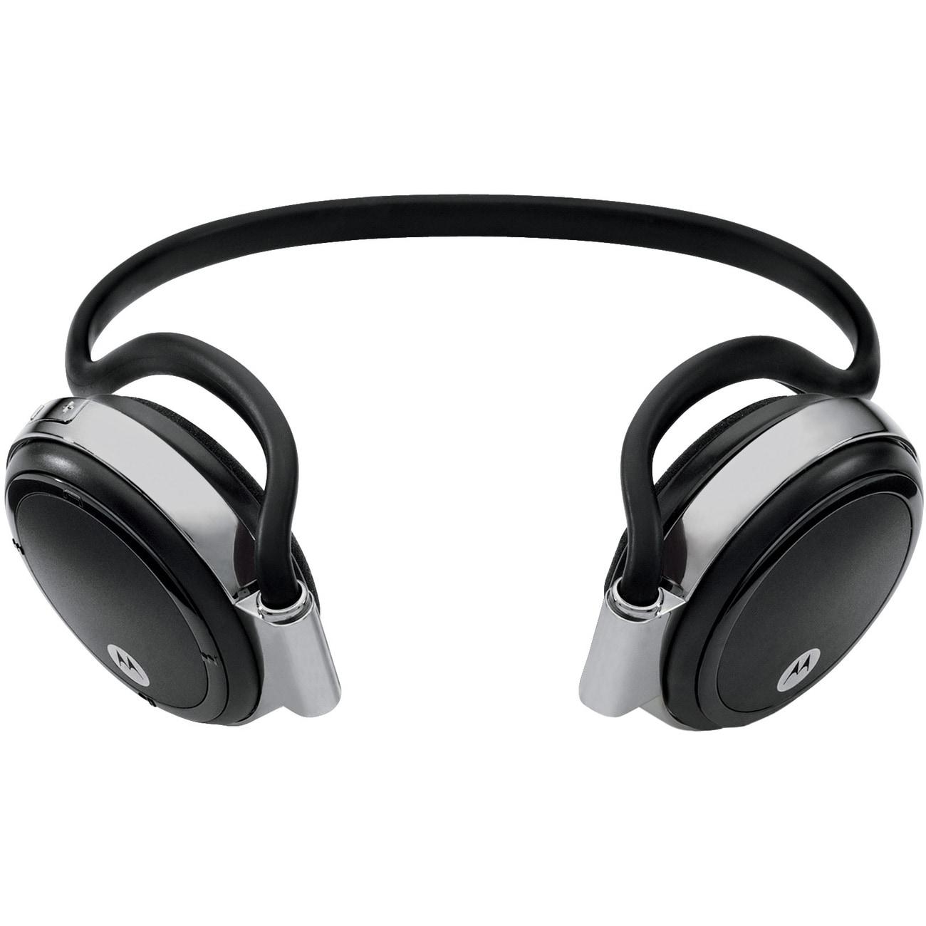 Earphones bluetooth wireless apple original - apple earphones with lightning connector