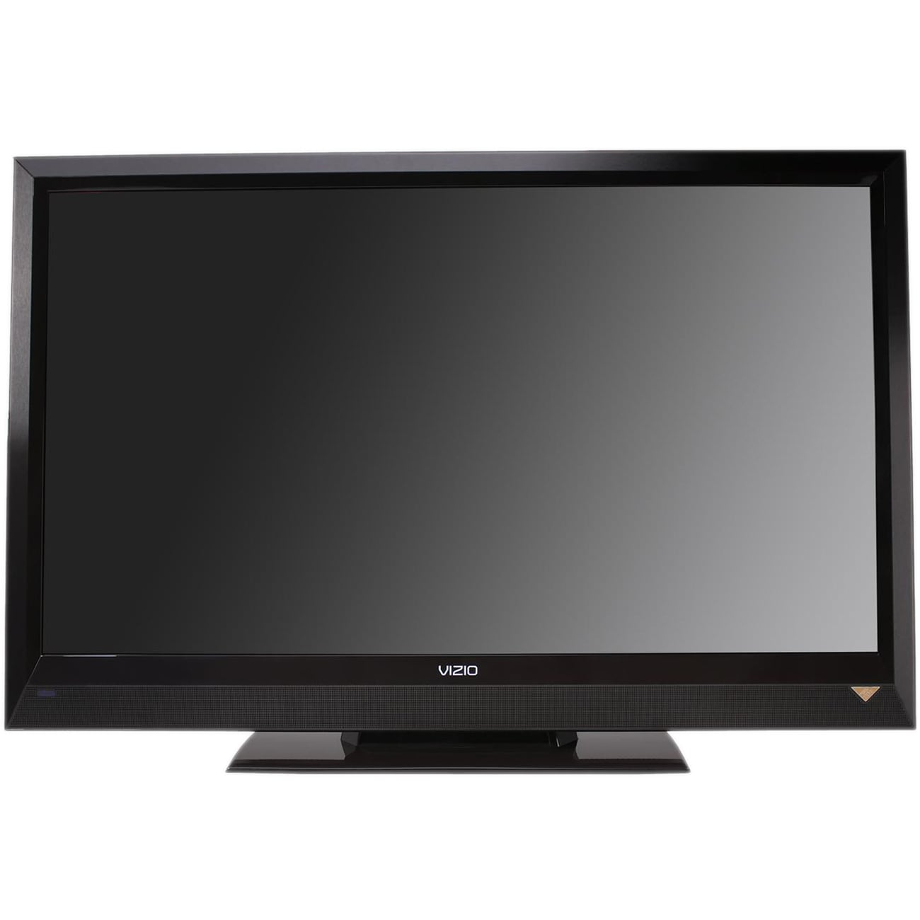 "Vizio E320VL Factory Refurbished 32"" 720p LCD TV - 16:9 - HDTV"