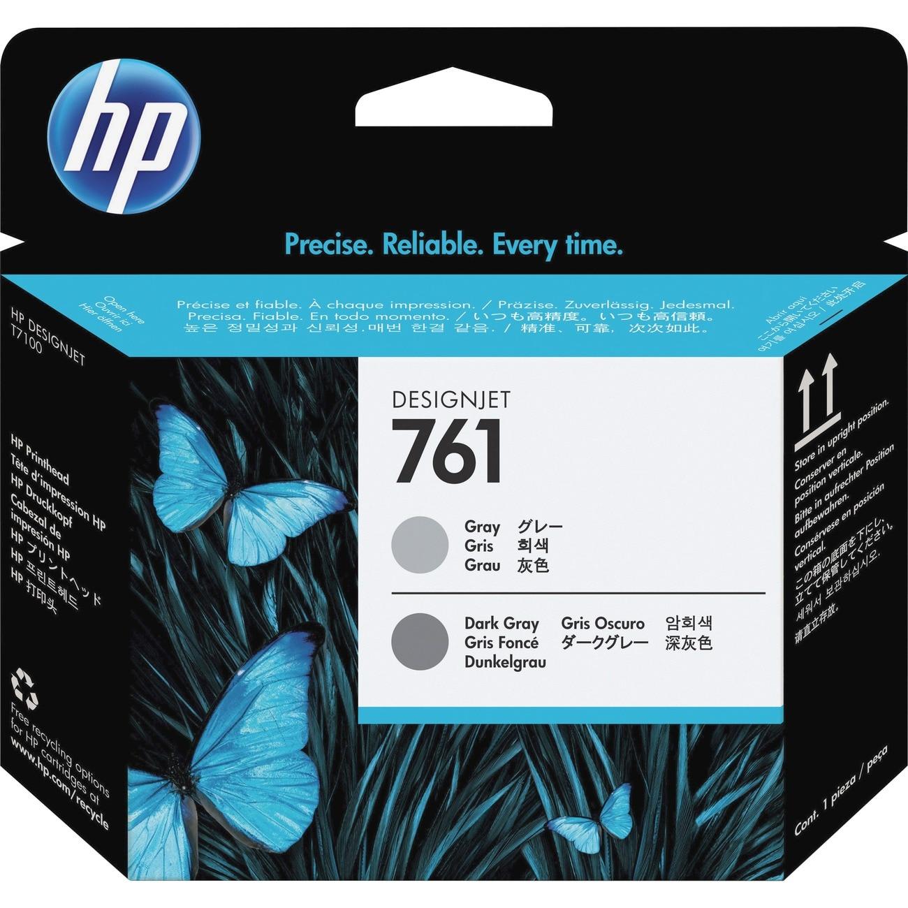 HP 761 Printhead
