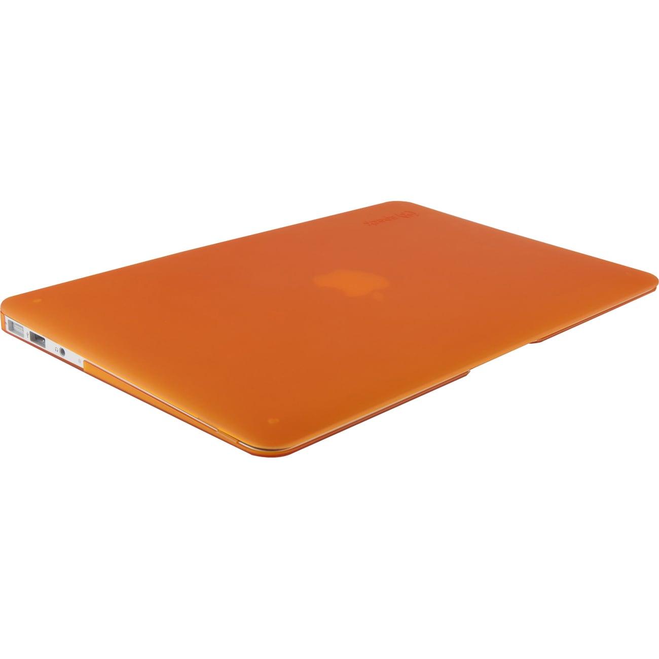 Speck SeeThru Satin Notebook Case