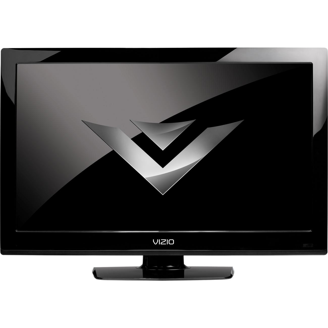 "Vizio E320ME 32"" Factory refurbished 720p LCD TV - 16:9 - HDTV"