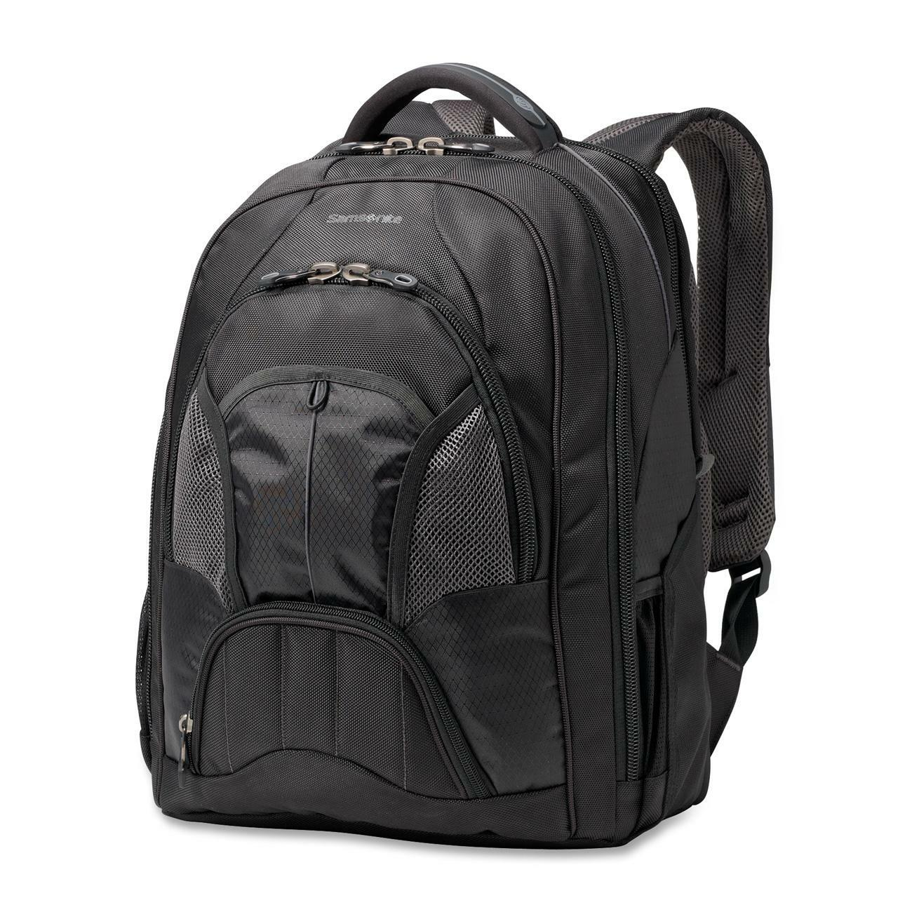 Samsonite Tectonic Large Notebook Case