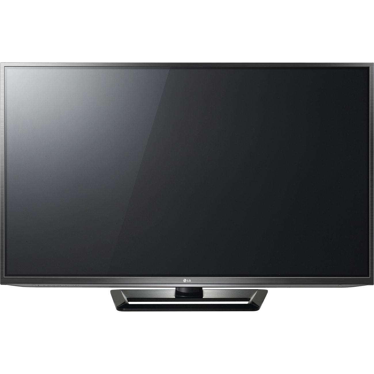 LG 60PA6500 60 1080p Plasma TV