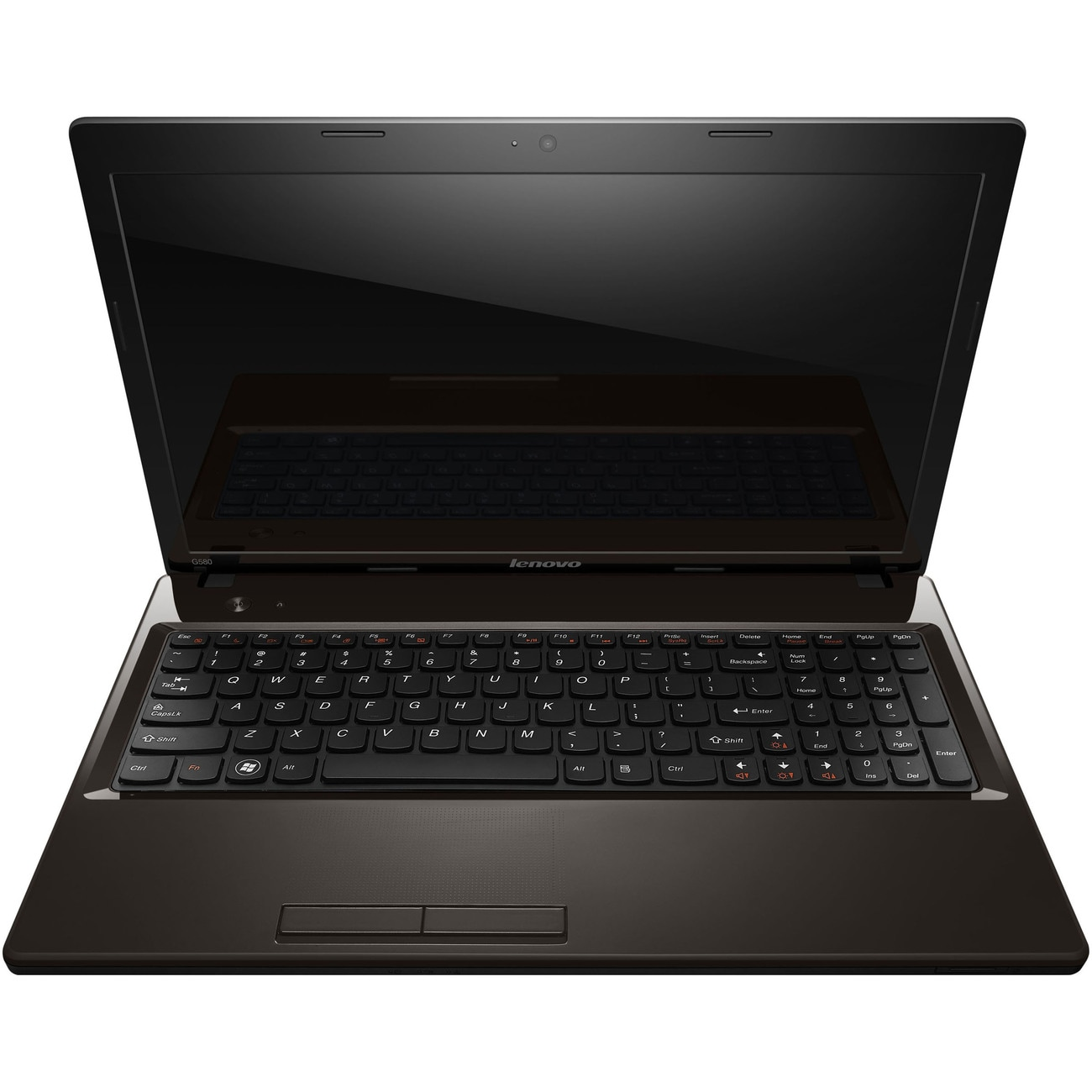 "Lenovo Essential G580 15.6"" Notebook - Intel - Core i5 i5-3210M 2.5GH"