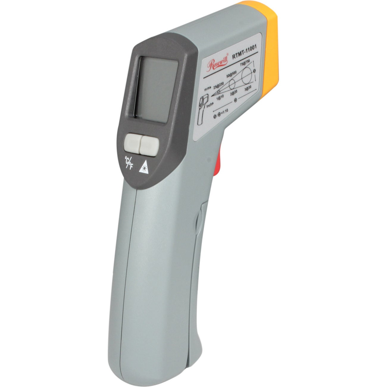 Rosewill Digital Thermometer