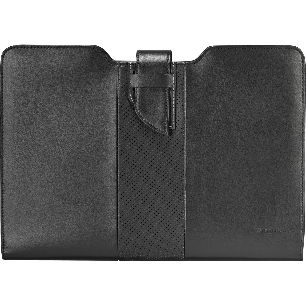 "Targus Ultralife TES606US Carrying Case (Sleeve) for 13.3"" Ultrabook,"