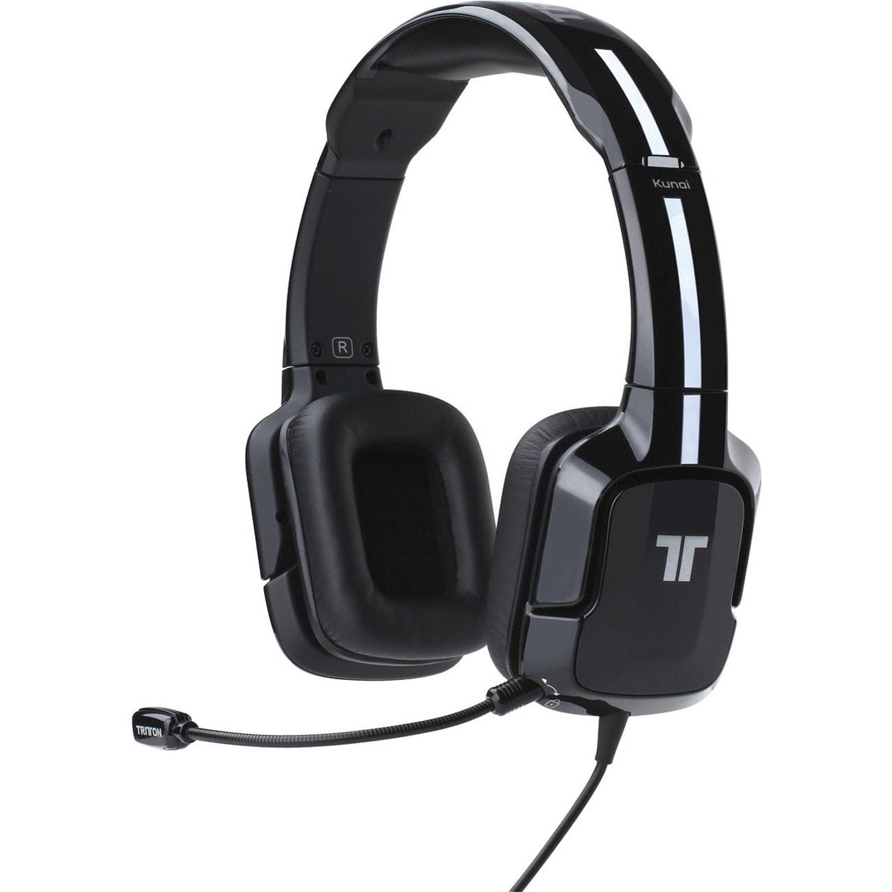 Wireless bluetooth headphones xbox one - wireless bluetooth headphones sport