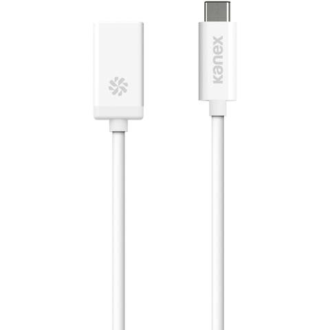 Kanex USB Data Transfer Cable