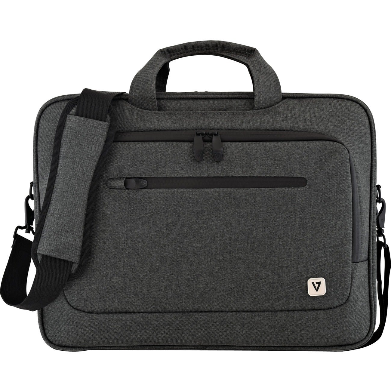 V7 Technology CTPX1-1N Carrying Case (Briefcase) for 15.6...