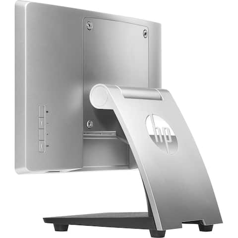 HP Monitor Stand for L7010t L7014 and L7014t