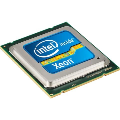 Lenovo Intel Xeon E5-2620 v4 Octa-core (8 Core) 2.10 GHz Processor Upgrade