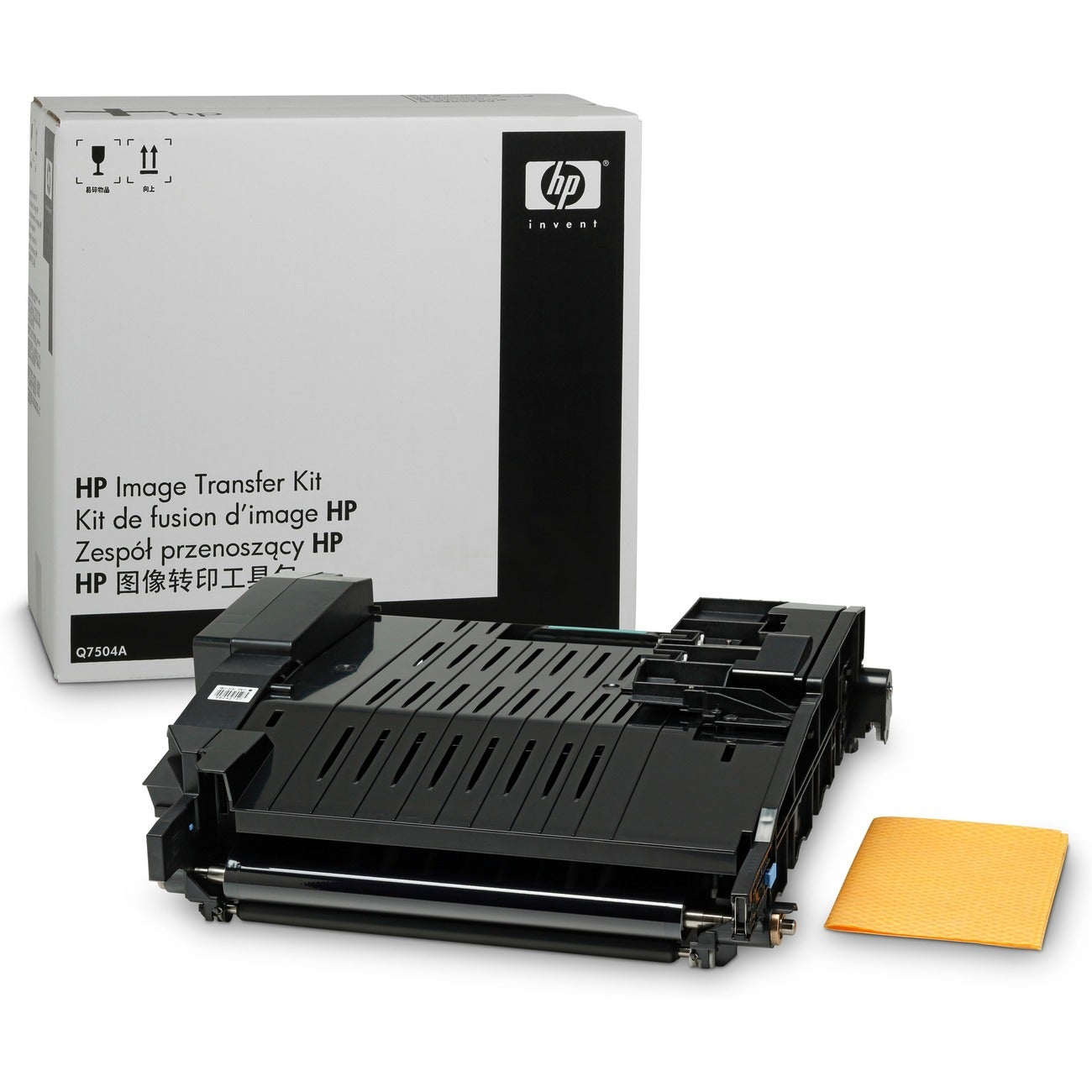 HP Image Transfer Kit For Colour LaserJet 4700 Printer