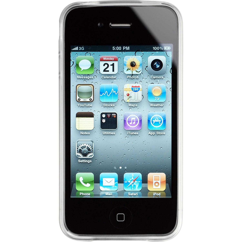 Kensington Grip iPhone Case