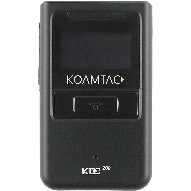 KoamTac KDC200M Bluetooth Barcode Scanner