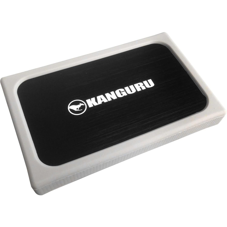 Kanguru Qs Mobile Usb 3 0 External Hard Drive 1tb Free
