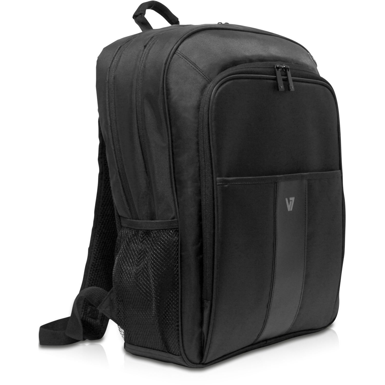 V7 Technology Professional 2 Carrying Case (Backpack) for...
