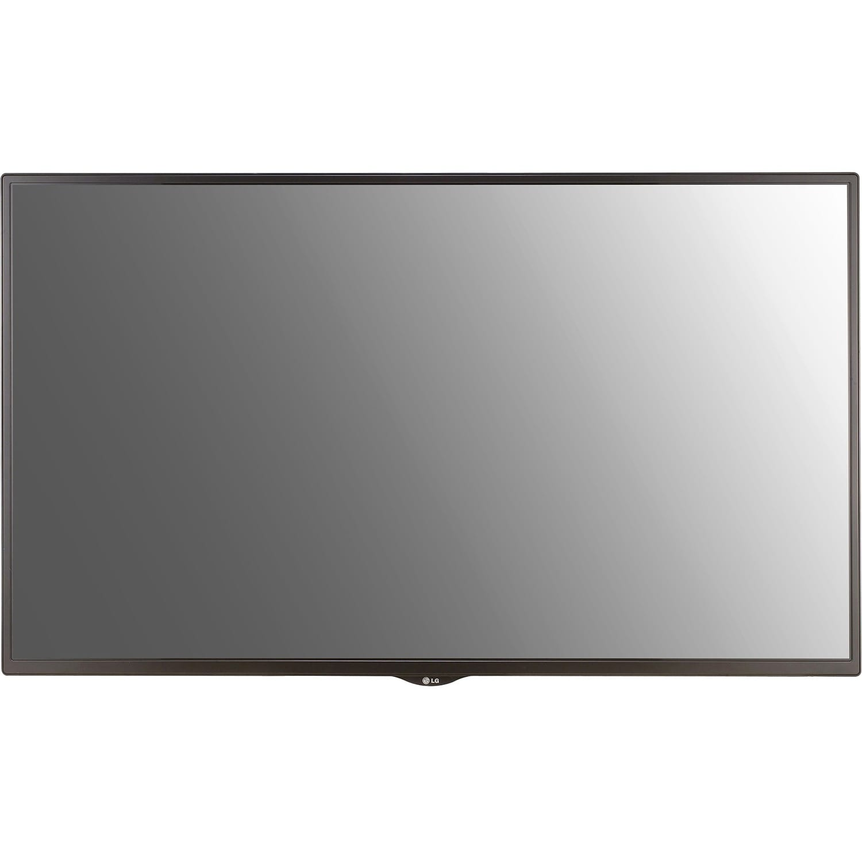 LG 49SE3KB-B Digital Signage Display