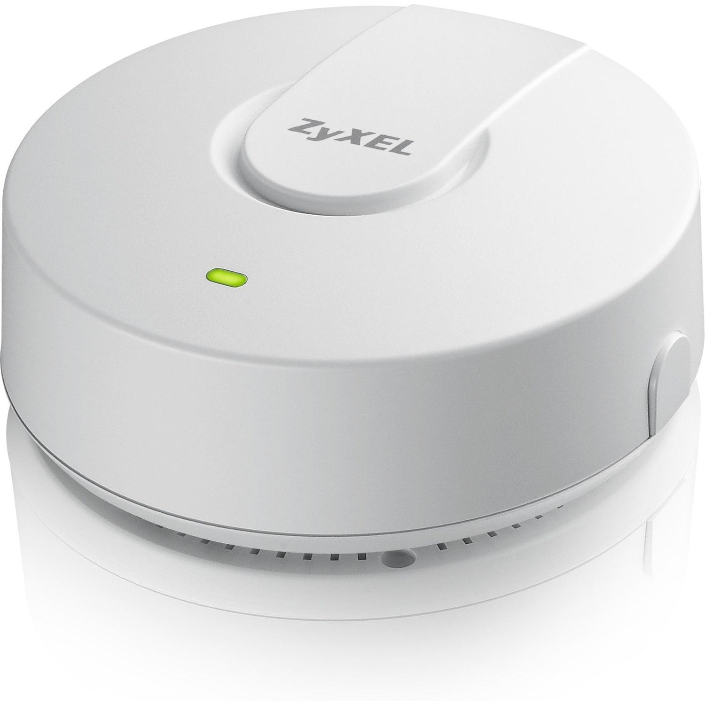 Zyxel NWA5123-AC Ieee 802.11ac 1.17 Gbit/s Wireless Acces...
