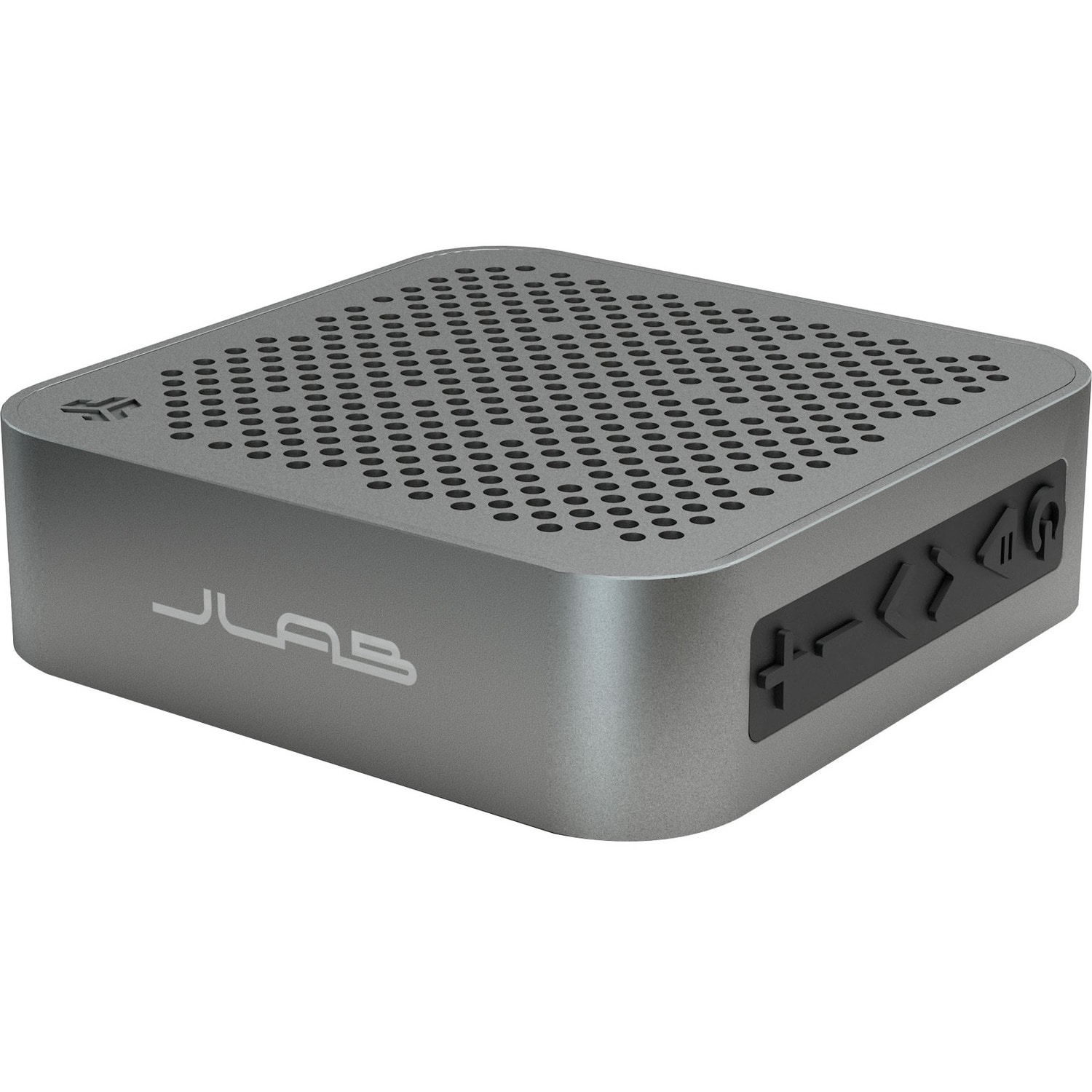JLAB Speaker System - Portable - Battery Rechargeable - W...