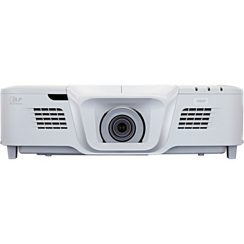 Viewsonic Installation Pro8530HDL DLP Projector