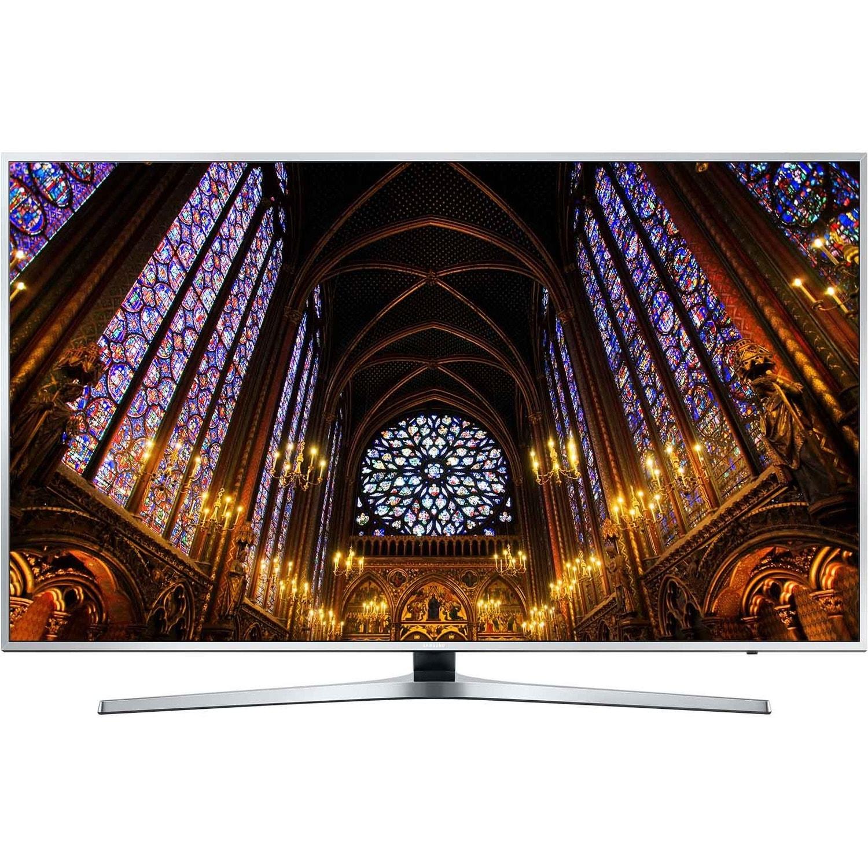 "Samsung 890 HG55NE890UF 55"" 2160p LED-LCD TV - 16:9 - 4K ..."