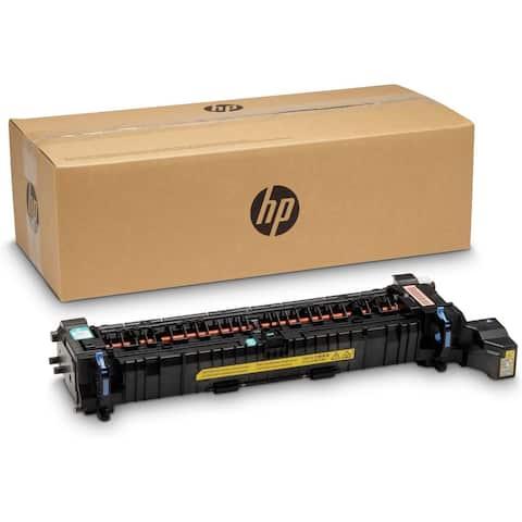 HP LaserJet 110V Maintenance Kit