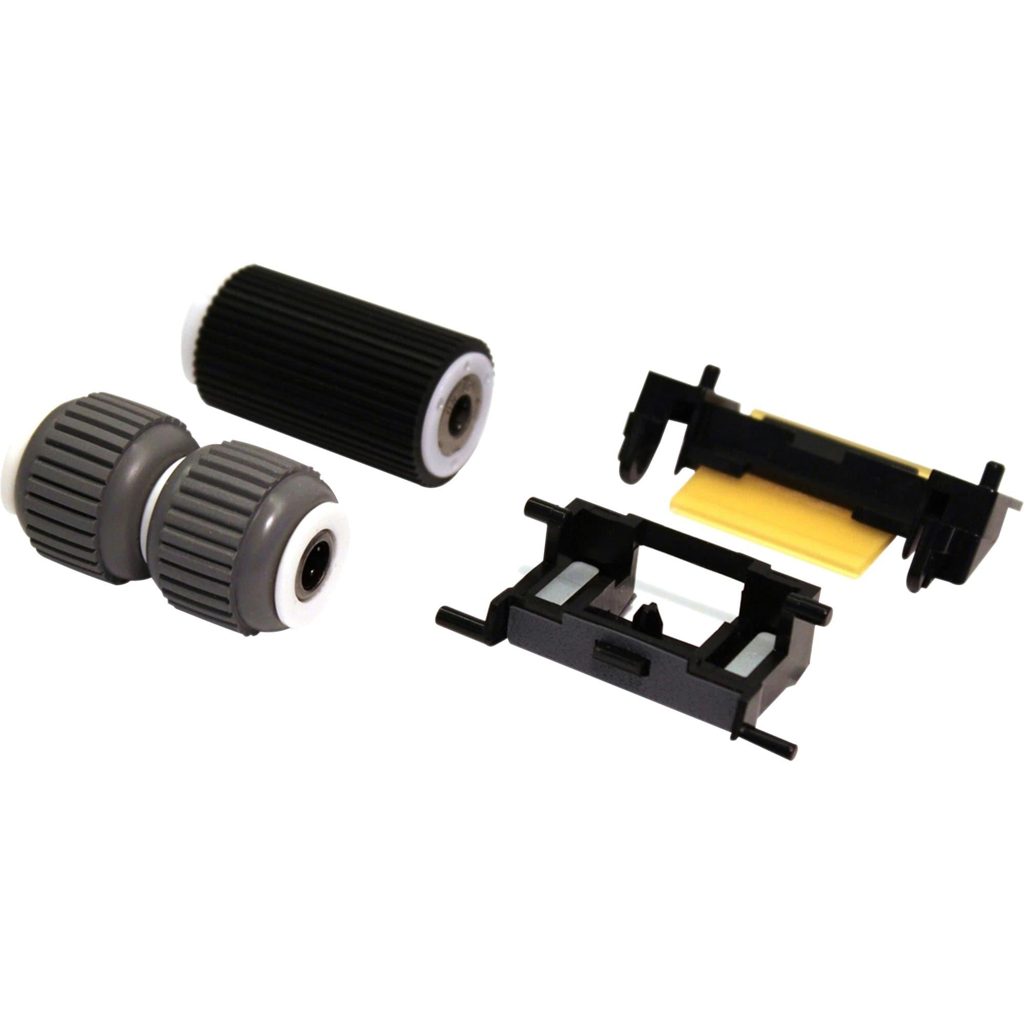 Canon 500K Scanner Exchange Roller
