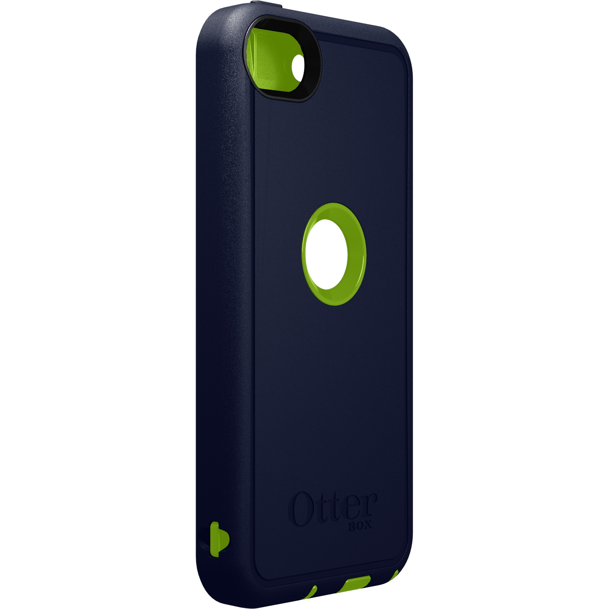 Otterbox Carrying Case for iPod #77-25219