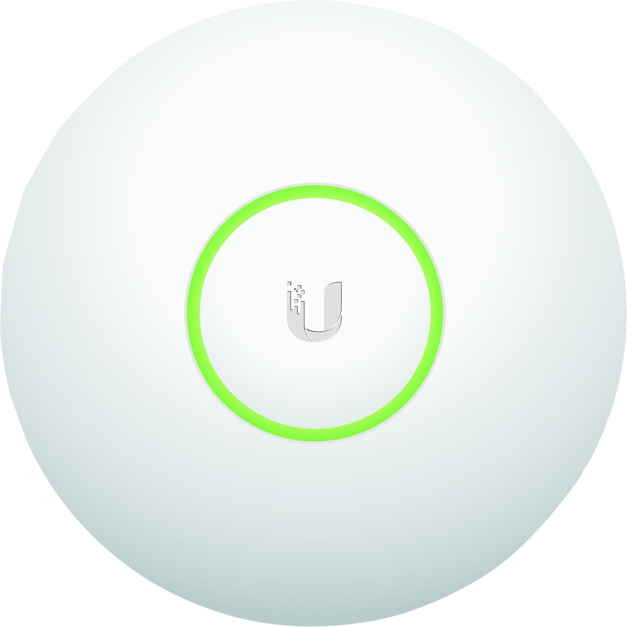 Ubiquiti UniFi UAP IEEE 802.11n 300 Mbit/s Wireless Access Point