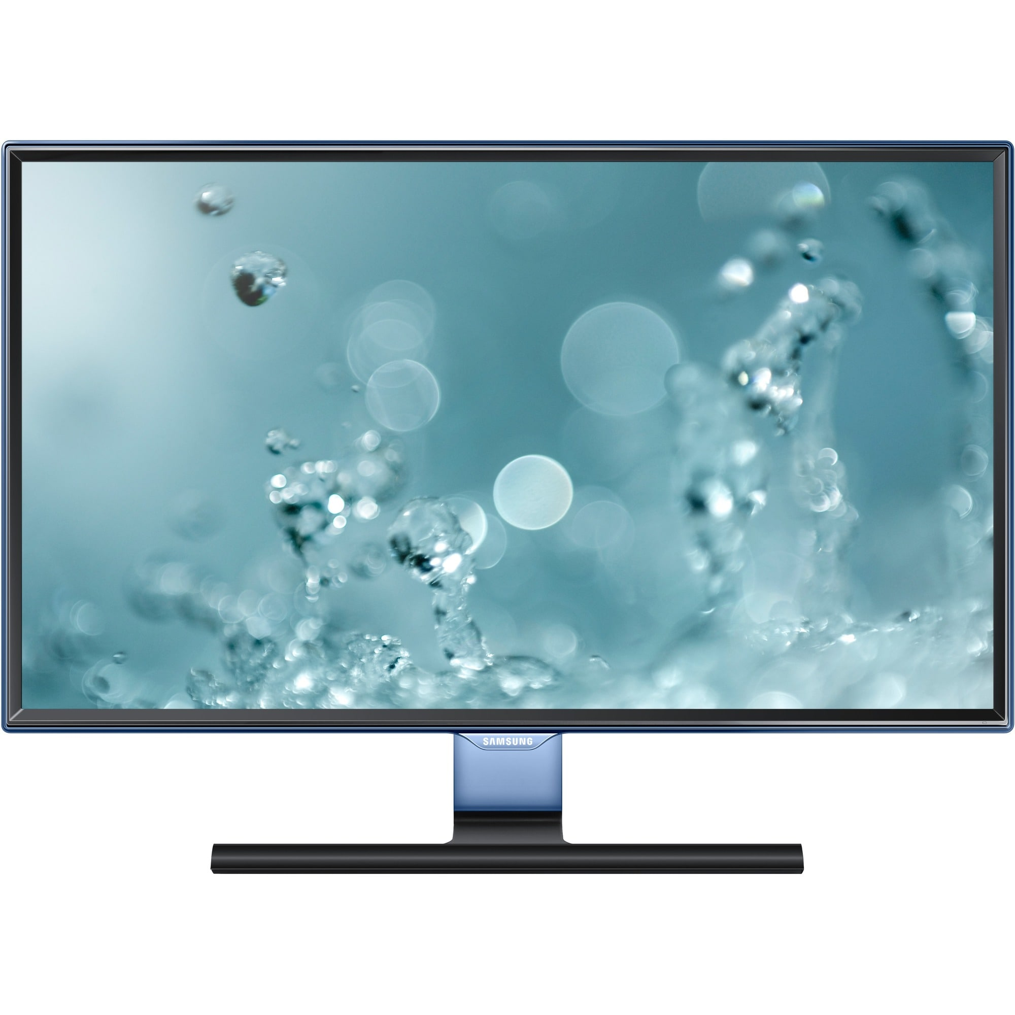 "Samsung S27E390H 27"" LED LCD Monitor - 16:9 - 4 ms"