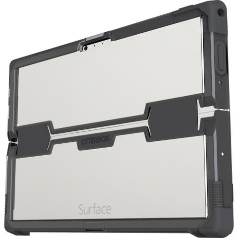 OtterBox Surface Pro 3 Symmetry Series Case