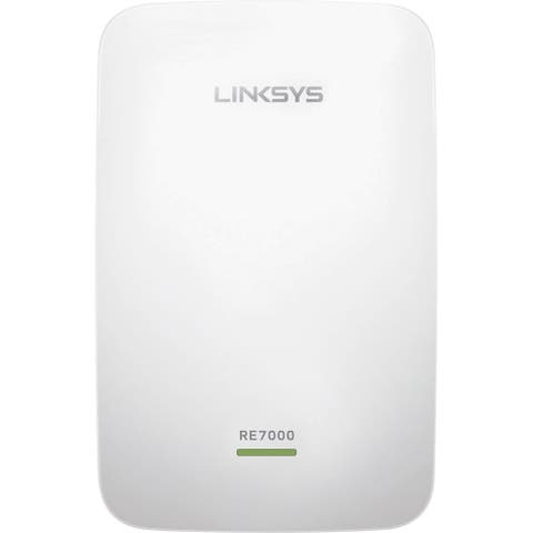 Linksys Computer Hardware & Software | Shop our Best