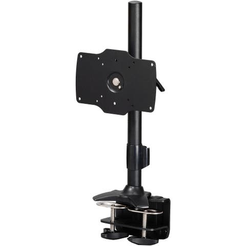 Amer Clamp Mount for Monitor - TAA Compliant