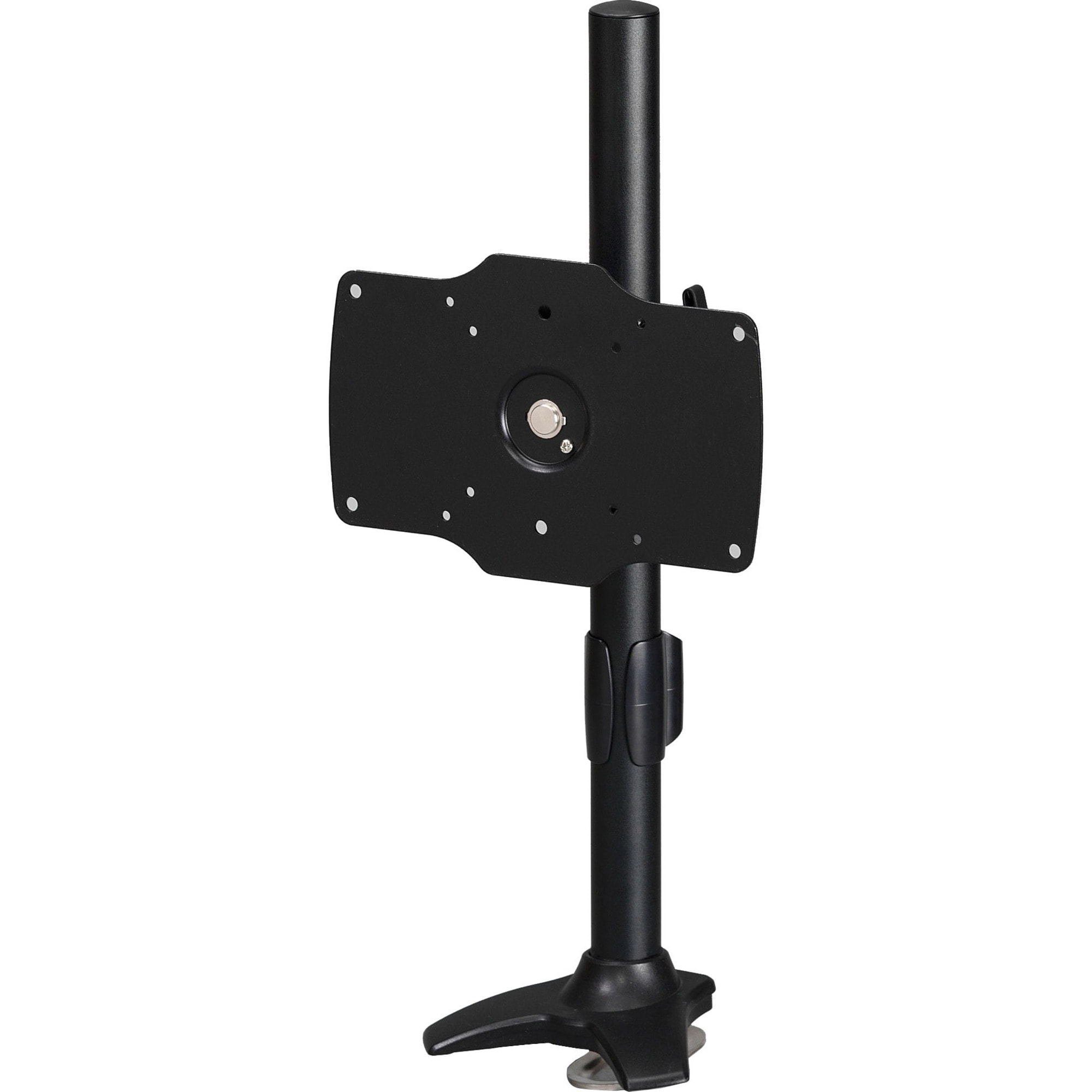 Amer AMR1P32 Grommet Mount for Monitor - TAA Compliant