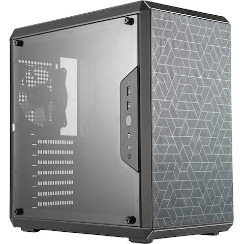 Cooler Master MasterBox Q500L Computer Case