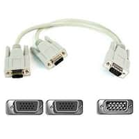Belkin Monitor Display Cable