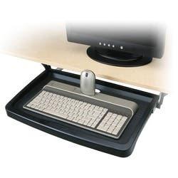 Kensington Standard Under Desk Keyboard Drawer|https://ak1.ostkcdn.com/images/products/etilize/images/250/10033944.jpg?impolicy=medium