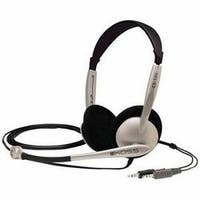 Koss CS100 Communication Stereo Headset