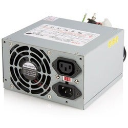 StarTech.com Computer Power supply ( internal ) - PS/2 - AT - AC 115/