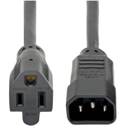 Tripp Lite Power Converter Cable|https://ak1.ostkcdn.com/images/products/etilize/images/250/10060890.jpg?impolicy=medium