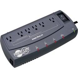 Tripp Lite Internet Office 300 UPS System