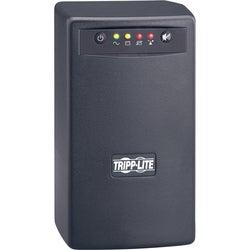 Tripp Lite OmniSmart 500 UPS